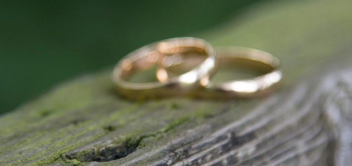 Pinkstudies-Angelina-Devine-Photography-Wedding-Rings-960x540