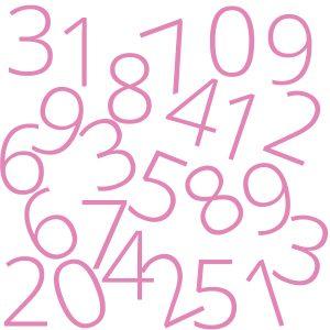 Pinkstudies-Angelina Devine-numbers-600x600